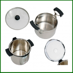 Mr D's Thermal Cooker spares